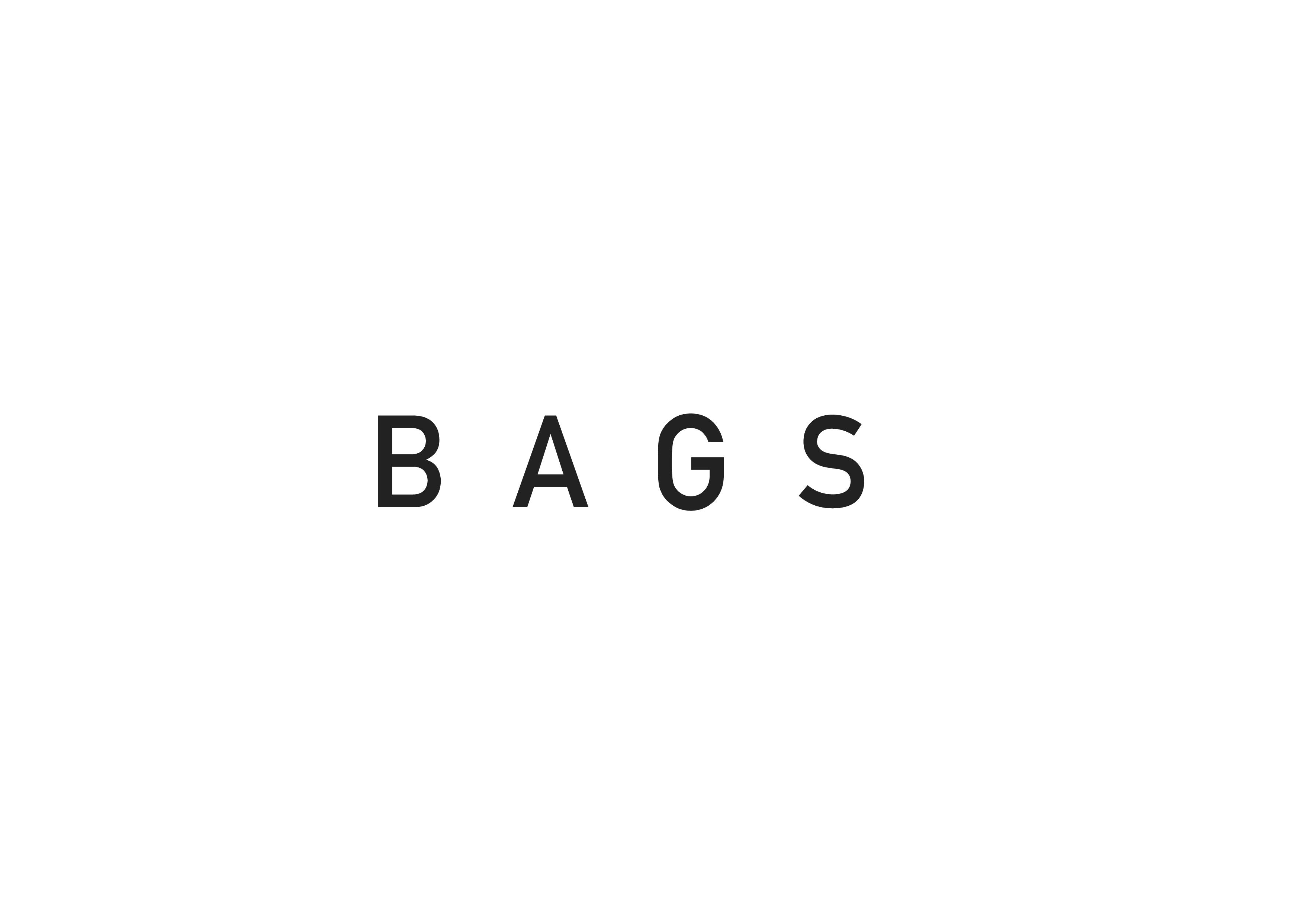 Bags-34