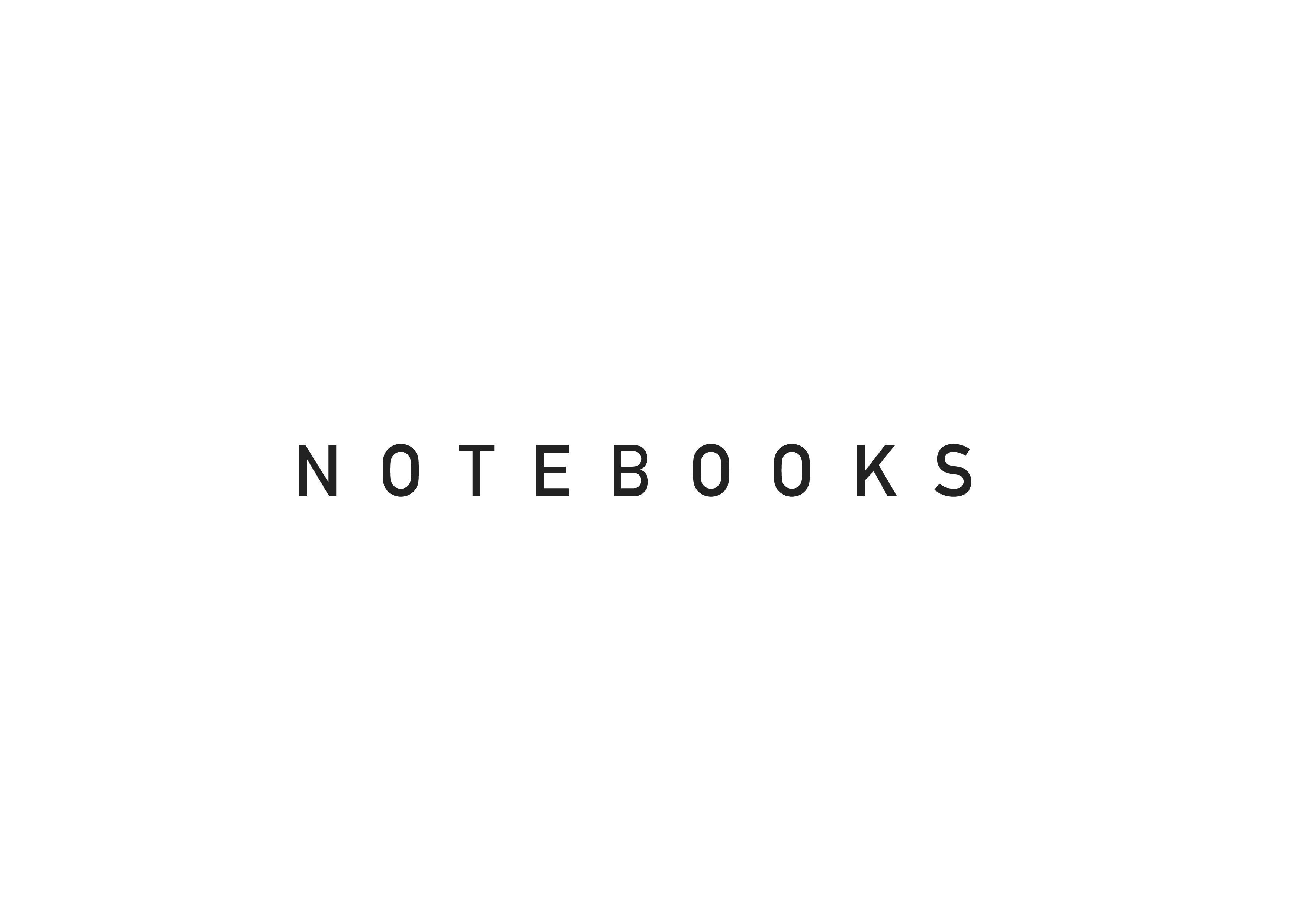 Notebooks-35