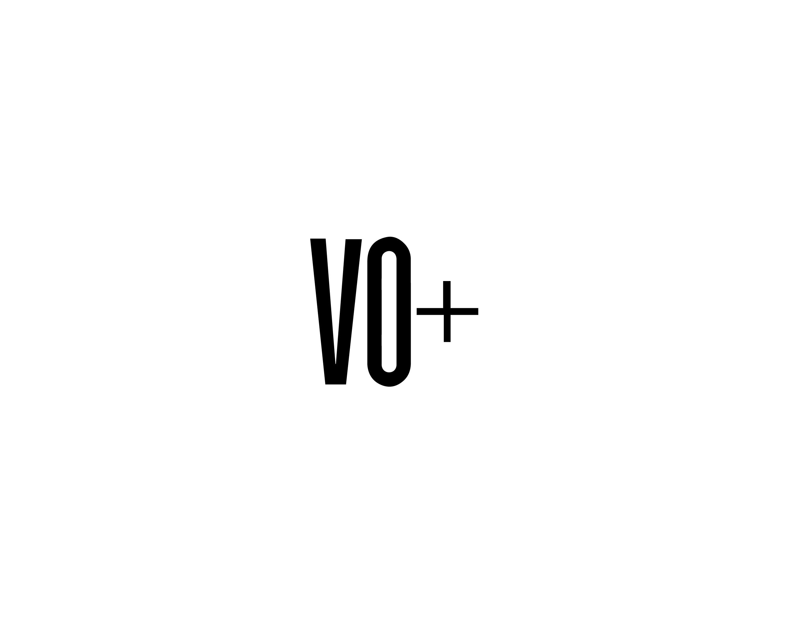 vo-plus-logo_Tavola disegno 1