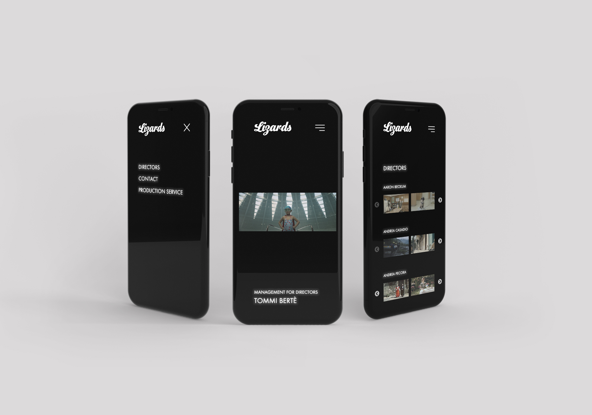 3 iphone X1_2000