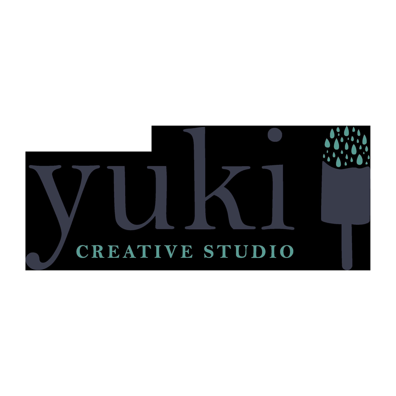 Yuki Creative Studio
